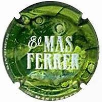 EL MAS FERRER--V.30705-X.107235