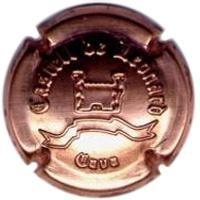CASTELL DE LEONARD-V.8080-X.31941