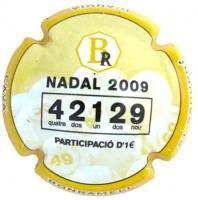 BONRAMELL-X.64627