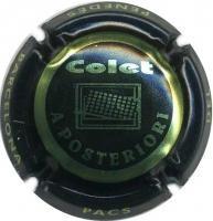 JOSEP COLET-V.18588-X.67795