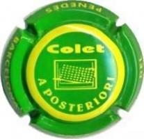 JOSEP COLET-V.11886-X.34489