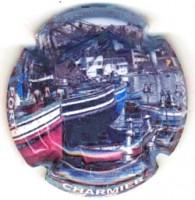 CHARMIER-V.NOVETAT NAUTIC 5