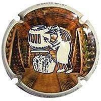 MARIA OLIVER PORTI-X.57711
