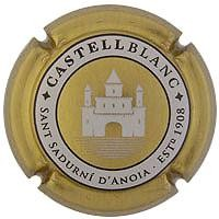 CASTELLBLANCH-X.116979