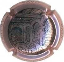 EL CELLER-(BOLET)-X.60569