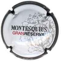 MONTESQUIUS-V.8691--X.16830