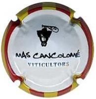 MAS CANCOLOME-X.98796