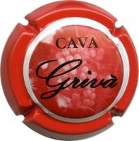 GRIVA-X.78712