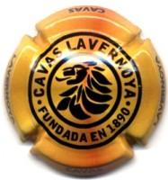 LAVERNOYA-X.NOVETAT 2