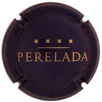 CASTILLO DE PERELADA-X.119436