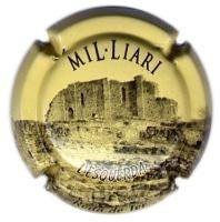 MIL.LIARI-V.7857--X.23342-