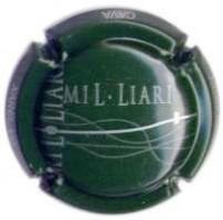 MIL.LIARI-V.7853--X.23344-