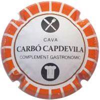 CARBO CAPDEVILA-X.118448