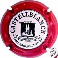 CASTELLBLANCH-V.0342-X.00584