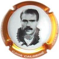 CALDERE--V.16619-X.