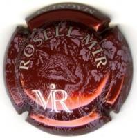 ROSELL MIR-V.3097--X.17225-