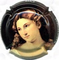 CAL LLUSIA--V.18338-X.64496