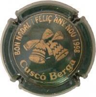 CUSCO BERGA--V.ESPECIAL-X.06432