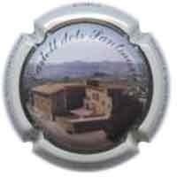 ROMAGOSA TORNE-V.3404--X.00535-