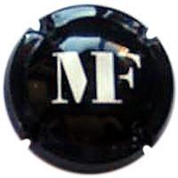 CELLER MARTI FAIXÓ--V.10709-X.17115