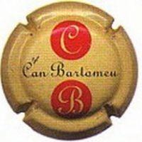 CAN BARTOMEU-V.4478-X.06440