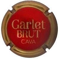 CARLET-X.PECP52322