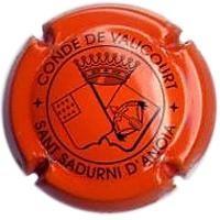 CONDE DE VALCOURT-V.8111-X.28541
