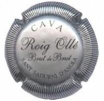 ROIG OLLE-V.3095--X.01278-
