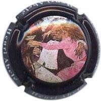 HENRI ABELE-X.02854