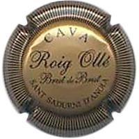 ROIG OLLE-V.4380--X.09988-