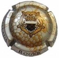 ROGER BERTRAND-V.5578--X.05439-