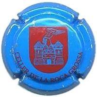CELLER ROCA GROSSA-V.16165