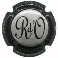 Rene - d'Orland - Cava