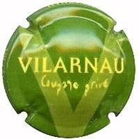 LABERT DE VILARNAU---X.085673