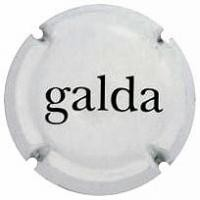 GALDA