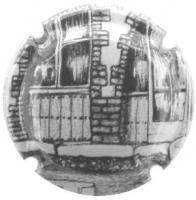 CANALS MUNNE--V.17860--X.063825