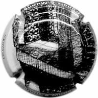 CANALS MUNNE--V.17848--X.061509