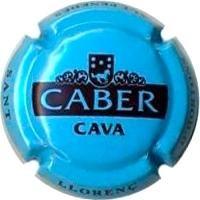 CABER--V.19664-X.074251