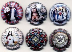 SEÑORIO TRIANA-NOVETATS RELIGIOSES