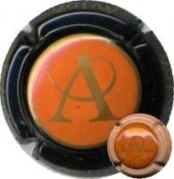 AVIDA--V.1867-X.003477