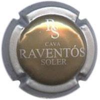 RAVENTOS SOLER-V.4377--X.01239-