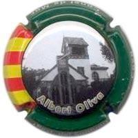 ALBERT OLIVA--V.19565-X.068495