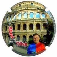 ALBERT OLIVA---X.092918