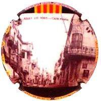 ALBERT OLIVA--V.30961-X.119736