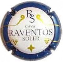 RAVENTOS SOLER-V.3397--X.03796-