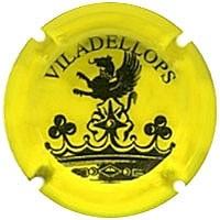 VILADELLOPS---X.096029