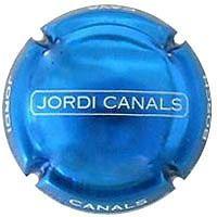 JORDI CANALS---X.115675