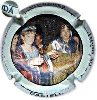 CASTELL DE BIART-V-V.12791