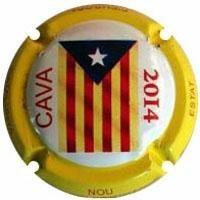 CAVA 2014-X.082421