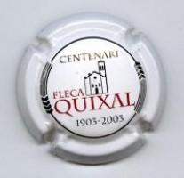 Centenari Fleca Quixal-X.011852